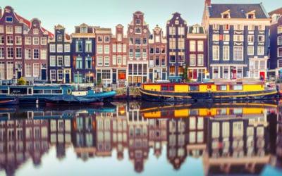 Traduction en néerlandais, l'ouverture sur d'autres marchés