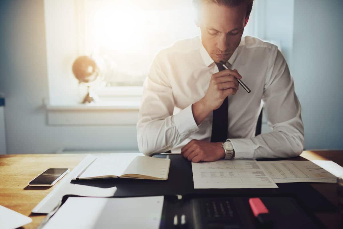 Traduction financière : comment trouver les bons experts traducteurs ?