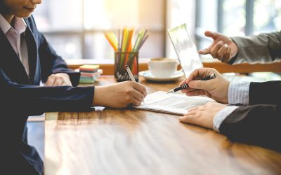 Banques, de la traduction financière à la traduction marketing