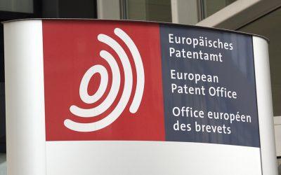 Demande de brevet à l'international : quelles traductions ?