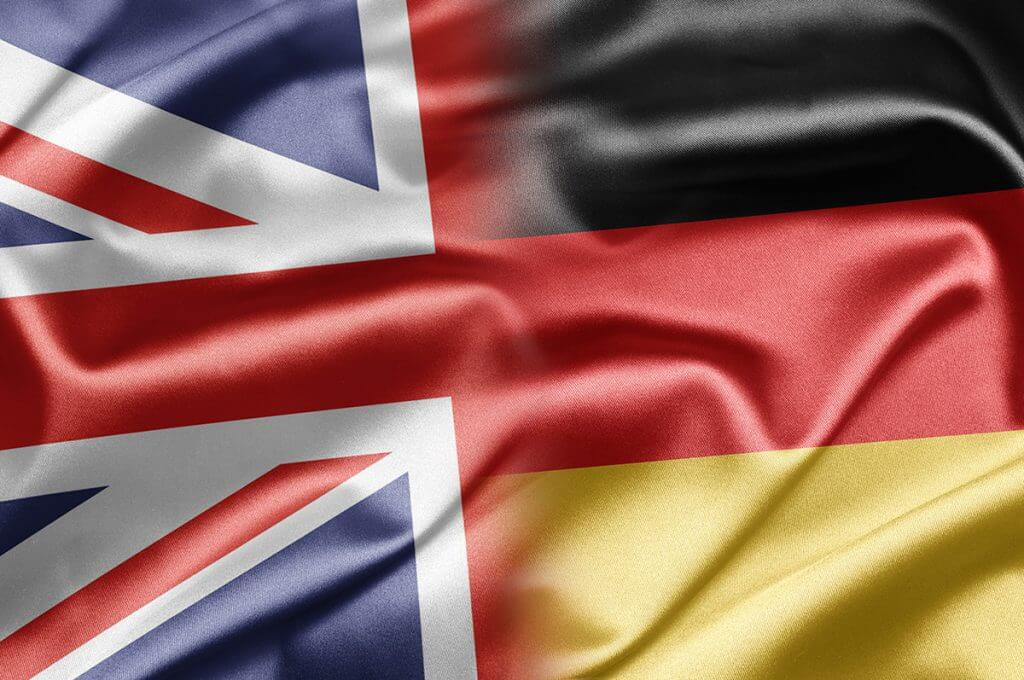 Brexit: what opportunities for Belgian companies?