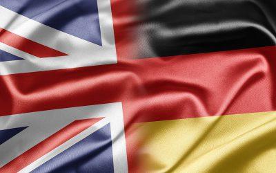 Brexit : quelles opportunités pour les entreprises belges ?