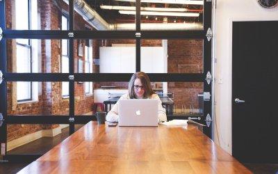 Les 10 règles pour une campagne de mailing marketing internationale percutante