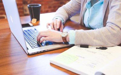 La fiabilité des outils de traduction en ligne et leurs limites